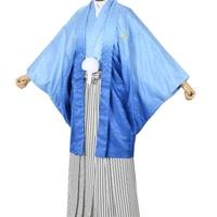 紋服レンタル